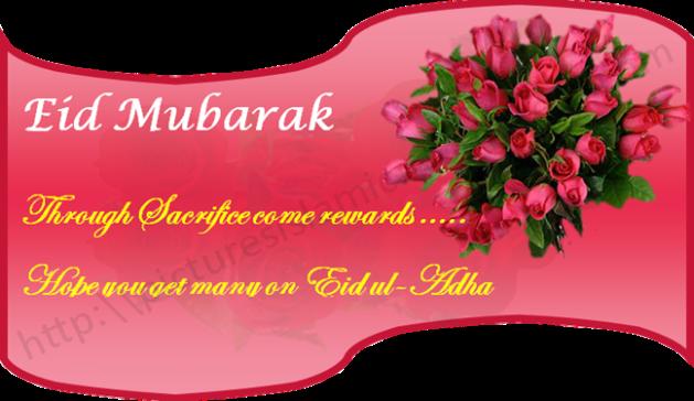 11?w630&amph364 - Hajj & Eid Mubarak